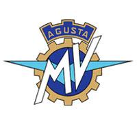 MV_Agusta