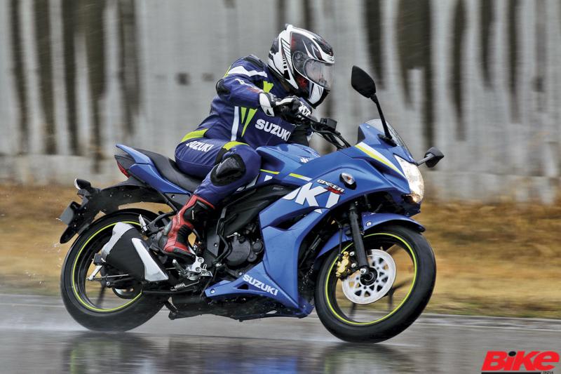 new, bike, india, best, bike, motorcycles, 160-cc, options, bajaj, honda, suzuki, tvs, pulsar ns 160, X-Blade, CB Unicorn 160, CB Hornet 160R, Gixxer, Gixxer SF, apache rtr160 4V, Fi4V, news, latest