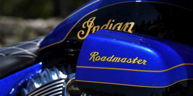 Indian Roadmaster Elite web 3