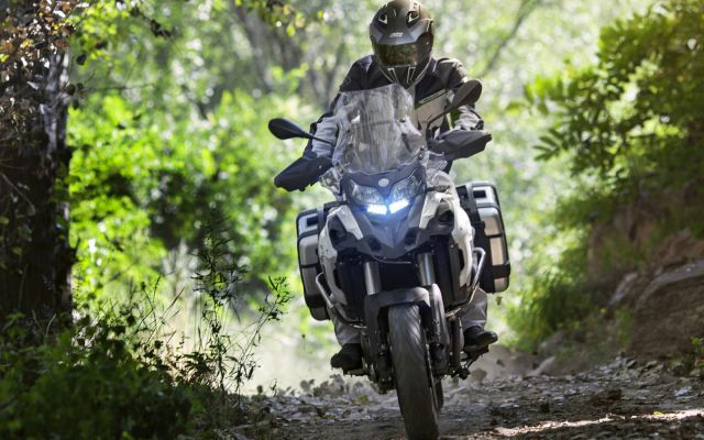 Benelli India announce new launch plans