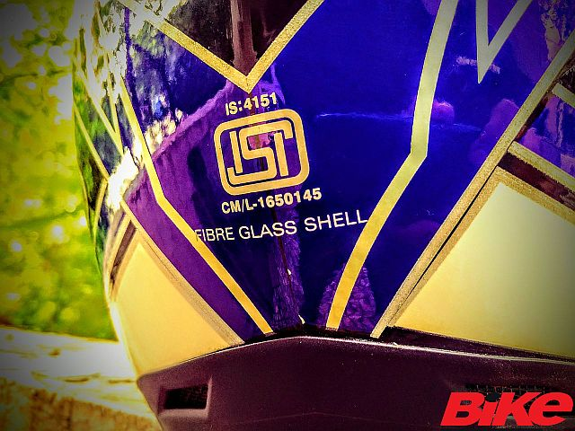 ISI Helmet Manufacturer Association have welcomed the new ruling of the government
