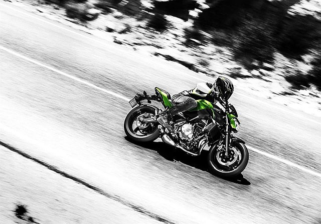 Kawasaki To Launch The Z400 In Their Upcoming 2019 Range