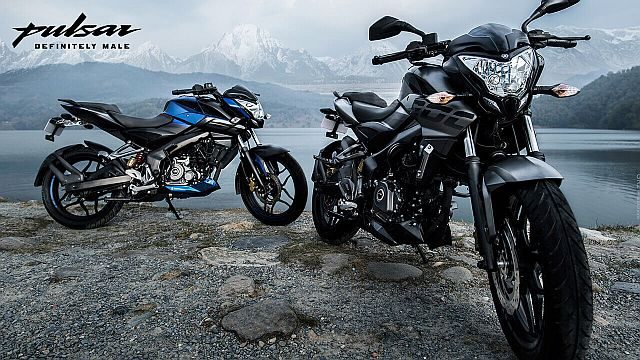 Two-Wheeler Prices Set To Increase From September