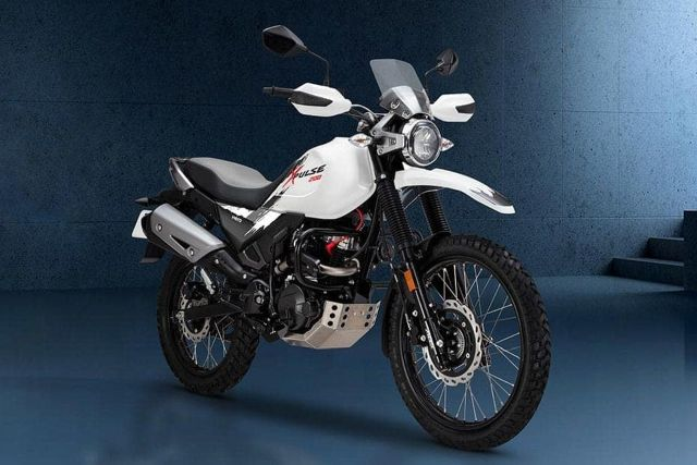 Check out the motorcycles we can expect to see in India before the end of 2018