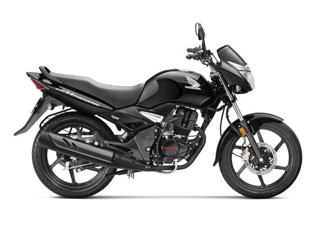 2019 Honda CB Unicorn