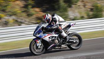 Spec Comparo – BMW S 1000 RR vs Aprilia RSV4 vs Ducati Panigale V4