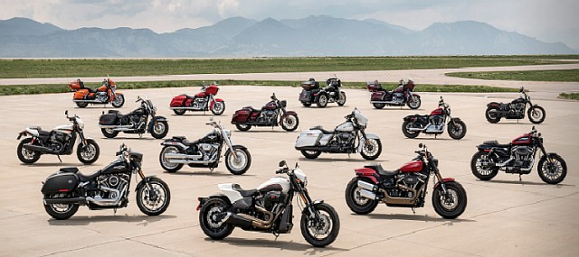 Harley Davidson pic WEB