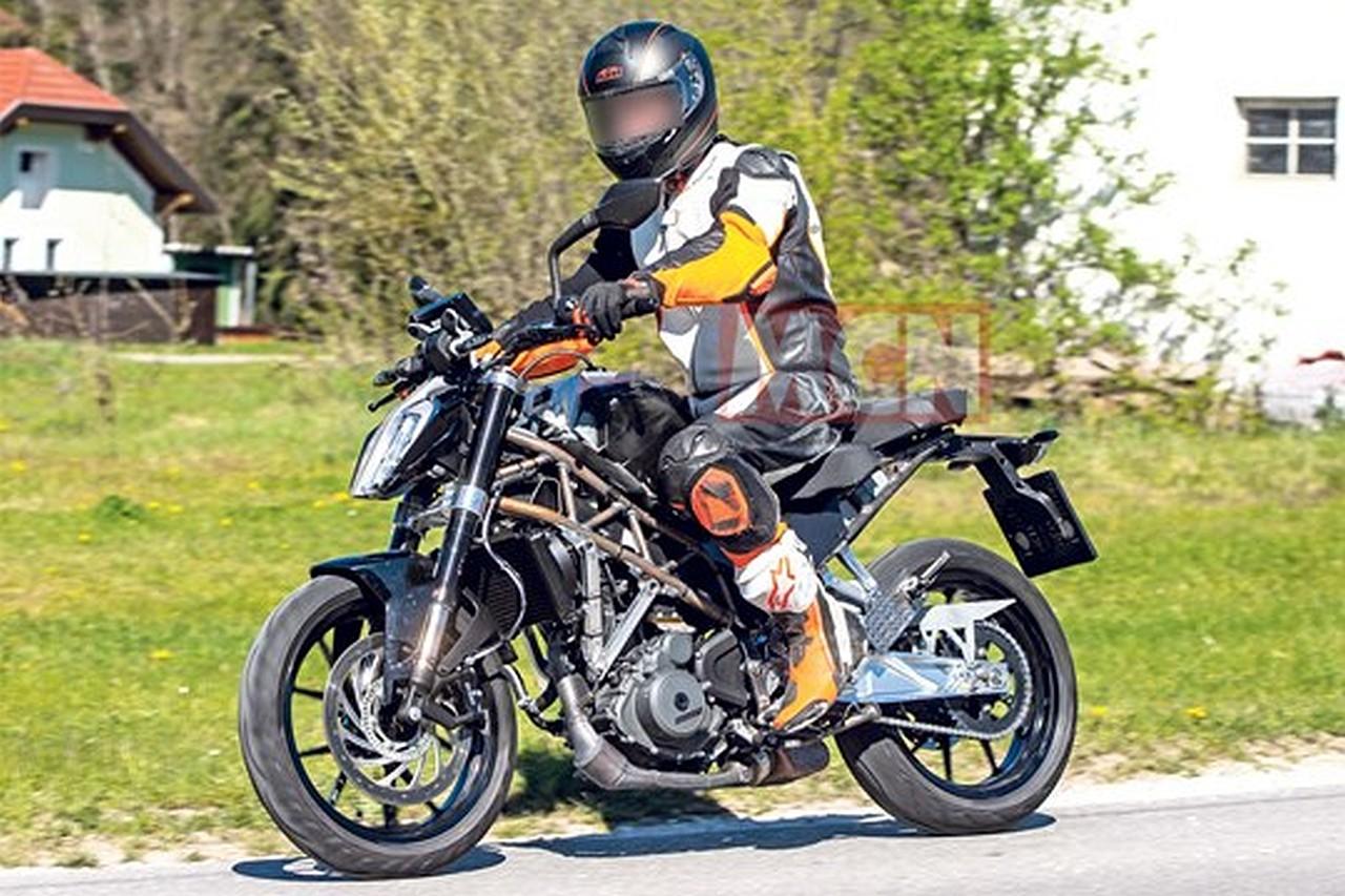 KTM-390-Duke picture web