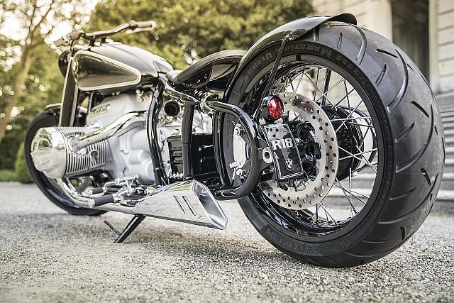 P90351222_highRes_bmw-motorrad-concept WEB