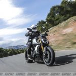 2019 Ducati Diavel 1260 S Review, Specs, Pictures