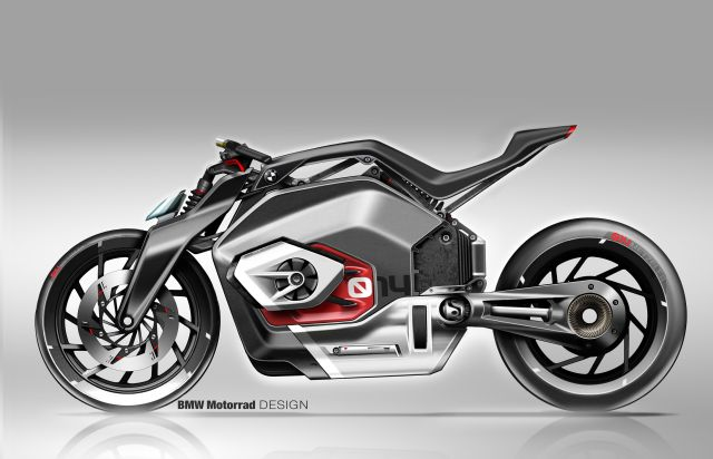 New Bmw Bikes In India Upcoming Bmw Motorcycles
