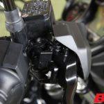 Bajaj Platina 110 H Gear