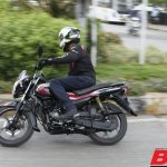 Bajaj Platina 110 H Gear First Ride Review – Details, Pictures, Specs