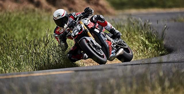 Ducati_Pikes Peak International Hill Climb 2019_Streetfighter Prototype WEB