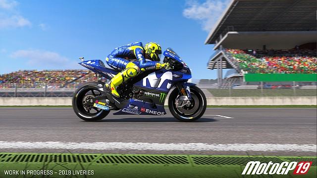 MotoGP19_Screenshot_6-1 WEB