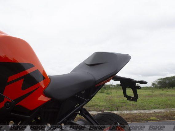 KTM RC 125