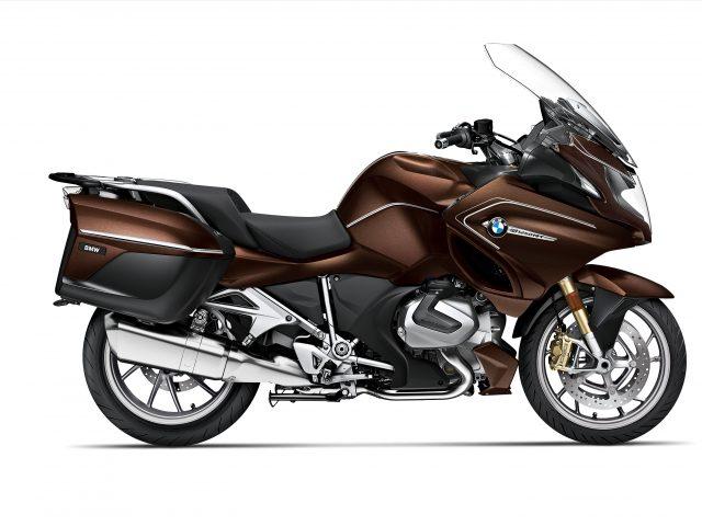 P90357809_highRes_bmw-r-1250-rt-option