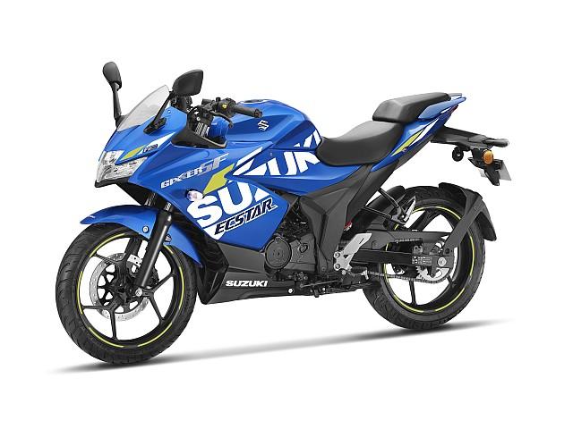 Suzuki Gixxer_360@12_8-1867.eps