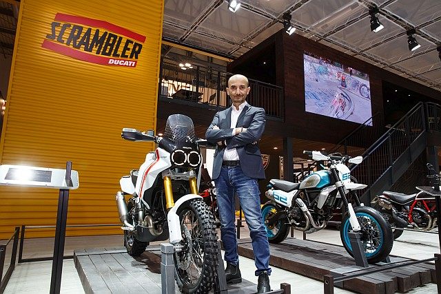 DUCATI_EICMA2019 Concepts_High WEB