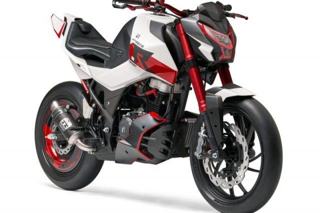 Hero-Xtreme-1R-concpet-1-EICMA-2019