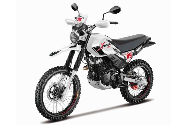 Hero-xPulse-200-Rally-Kit-1-EICMA-2019-Bike-India