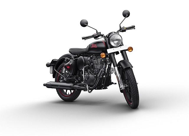 Classic-350-Black BS VI WEB