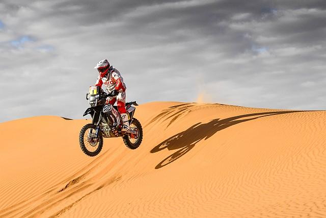 Hero-MotoSports-Team-Rally-Rider-Paulo-Goncalves-WEB.jpg
