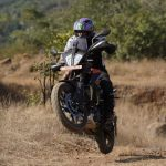 KTM 390 Adventure First Ride Review: The Austrian for India