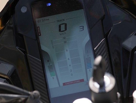 Bike shots - (70) Track Mode WEB