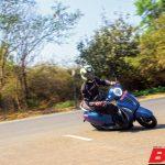 Chetak First Ride Review – Modern Resurrection