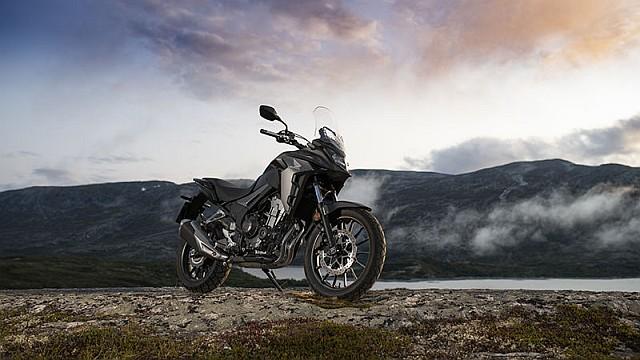 Honda CBX500 WEB