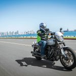 Harley-Davidson Low Rider S First Ride Review: Streetwise Softail