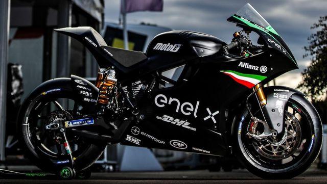 motoe racing updates