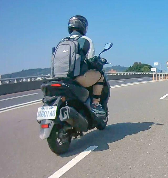 yamaha scooter cygnus
