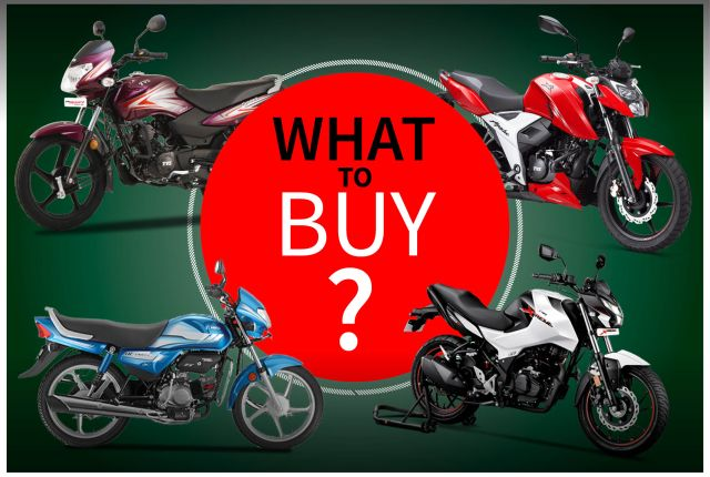 motorcycle new buy lockdown