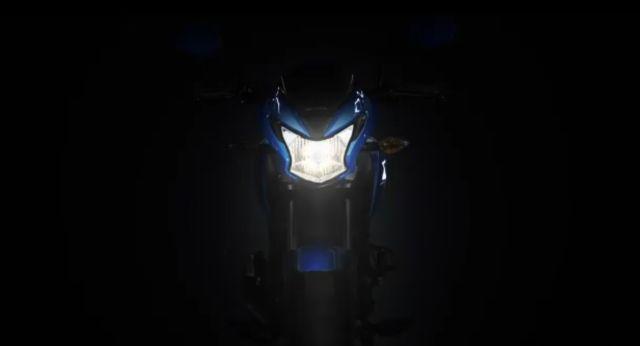 BS6 Honda Livo upcoming launch