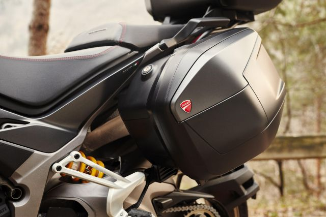 Ducati Performance Touring Accessories 1 WEB
