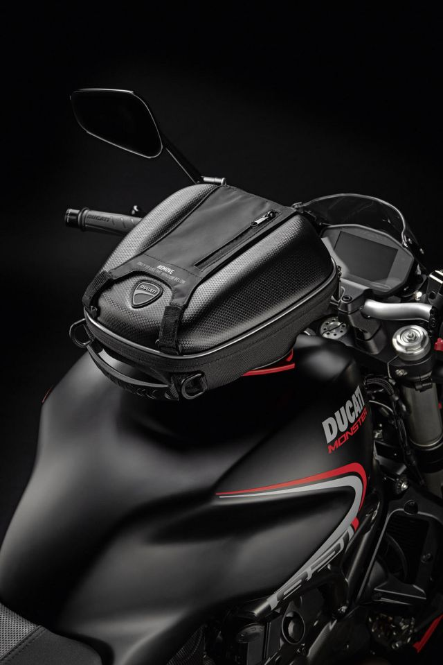 Ducati Performance Touring Accessories 4 WEB