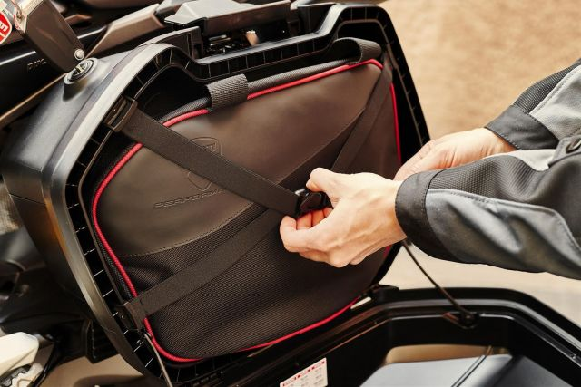 Ducati Performance Touring Accessories 5 WEB