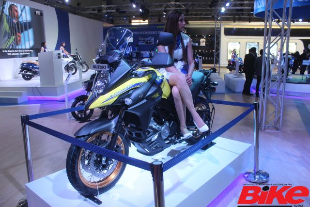 new motorcycles launch july
