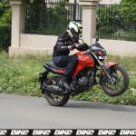 Hero Xtreme 160R Need to Know