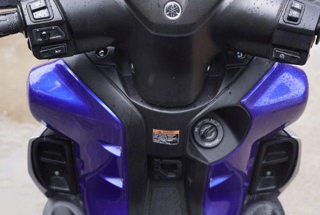 Yamaha RayZR and RayZR Street Rally 7 WEB