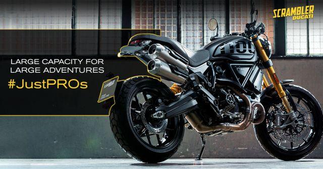Ducati Scrambler 4 WEB