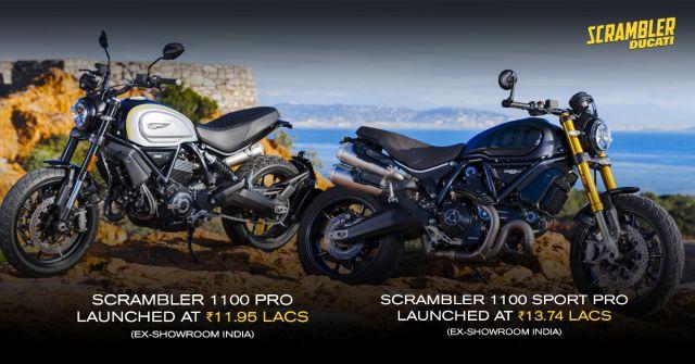 Ducati Scrambler 8 WEB