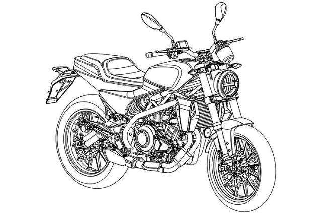 Harley Davidson 338R News (3) WEB