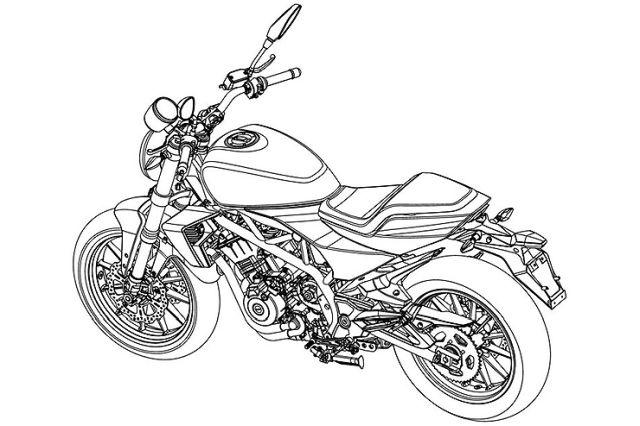 Harley Davidson 338R News (4) WEB