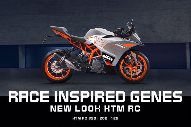 KTM-RC-Range-New-WEB