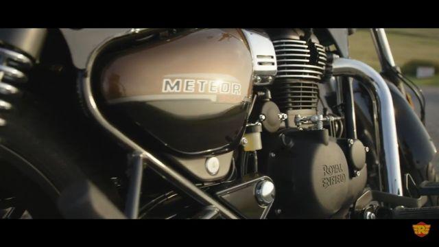 Royal Enfield Meteor 350 1 WEB