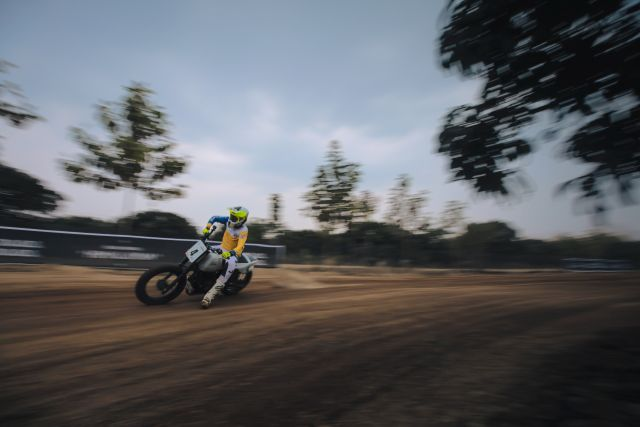 Here is a small list of riding schools in India that includes training on tarmac, off road, and even for the everyday commute