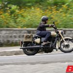 2020 BS6 Royal Enfield Classic 350 – Need to Know